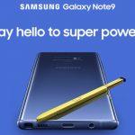 Samsung-Galaxy-Note-9-new